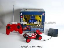 1:10 Scale electric mini high speed rc car