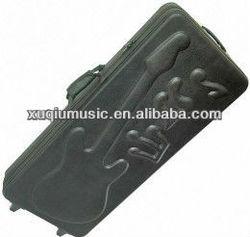 Electric Guitar Case/High Grade Guitar Case/Hard Guitar Case