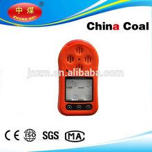 Portable KT602 multi-gas detector,gas sensor