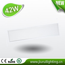 OEM and ODM Factory Kitchen Led Lamp Panel Light 2 Years Warranty