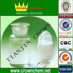 Manufacture Sorbitol 70% Liquid non-crystalizing USP/Dairy/Food Grade low price