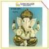 Wholesale Resinic hindu god statues for sale