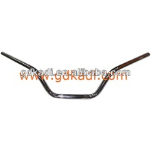 CG Handlebar motorcycle parts