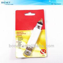 KBO0001 FDA & LFBG bottle opener fridge magnet