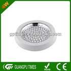 2014 wholesale new-design 4W round led ceiling light LED Kitchen Bathroom Light with CE RoHS approval