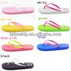 2014 China Factory & Fashion lady slippers