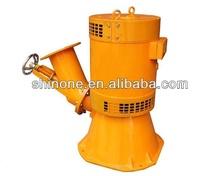 mini water powered generators