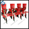 agriculture Multifunctional corn fertilizer planter machine