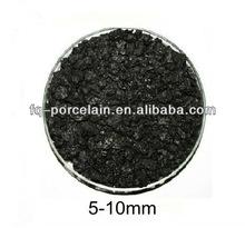 CPC/calcined petroleum coke high quality