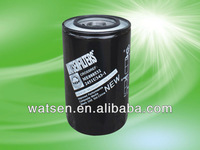 oil filter factory,hot sell oil filter me088532,lf3817