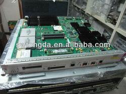 Cisco Route Switch Processor 720-3C / cisco module RSP720-3C-GE