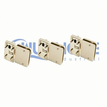 Wholesale China plastic trim panel clips