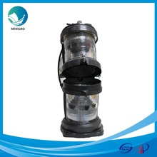 marine double-deck navigation signal light CXH3-101P