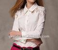 2014 camisa nueva para las mujeres