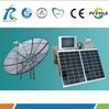 solar panel 250W/260W/270W/280W