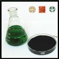 powder pigment colorant