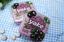 15g sugar free mint