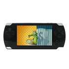High quality mp4 ,Protable mp4 player,classic design mp4 game console