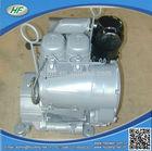 Deutz F2L511 two cylinder diesel engine