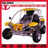RENLI 250cc adult pedal go kart