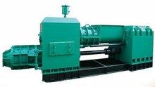 JKY70 fully automatic clay brick making machine price,high quality brick making machine and price