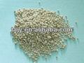 Mapa( 11- 44- 0) granular fosfato de amonio mono precio