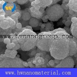 Conductor Paste Palladium Nanopowder (Pd)/ palladium nanoparticle 7440-05-3