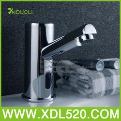 kitchen sensor faucet,flow sensor faucet,luxury taps