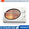 2014 Home Use Microwave Oven with GS/EMC/RoHS/ETL/SAA