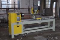 fabric CNC strip cutting machine