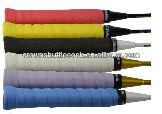Badminton Grips India Badminton Racket Grip Tape