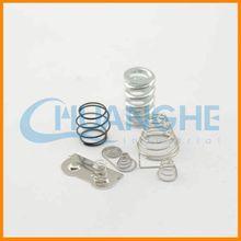 Manufactured in China spring gate latch