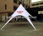 dia 10m cheap promotion tent event tent