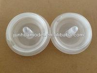 DMLS,SLS, SLA, Nylon material 3D printing service /CNC mahining /aluminminum fabrication