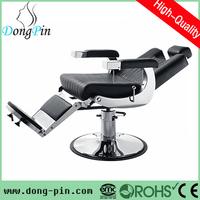 hydraulic barber chair parts/kids salon equipment