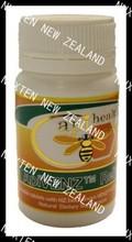 bee venom_ tablets_honey_supplement_ApiVENZ Relief chewable tablets