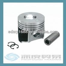 High Quality Forklift Engine Parts KUBOTA V2403 Piston