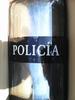 Anti Riot Shields/Riot Shield for Police/Police Protective Shields