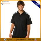 dri fit sport shirts with collar