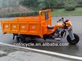 Motocicleta de tres ruedas/para adultos de tres ruedas de las bicicletas/vehículo de tres ruedas para la venta en filipinas