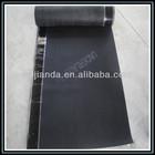 Cheap waterproofing bitumen underlayment for roof