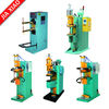 pneumatic projection spot welder,spot welding machine in the hardware industry