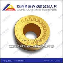 tungsten carbide cold forging dies/strip/board/insert tool