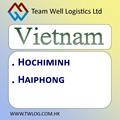 lcl y fcl a tasa de vietnam