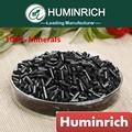 shenyang huminrich humicacid microorganismos eficaces