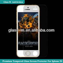 mobile phone accessories dubai for iphone 5/5c/5s