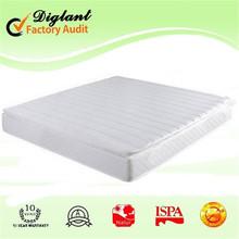 support health comfort 5-star hotel pocket bed coil mattress