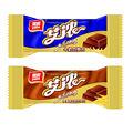 سلسلة الشوكولاته ailong