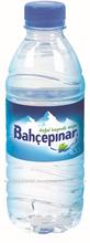 Bahcepinar Natural Mineral Spring Water