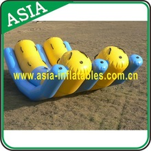2015 Commercial Inflatable Water Totter